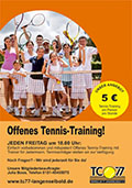 2016-03_Angebot_offenes_Training