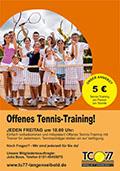 2016-03_Angebot_offenes_Training
