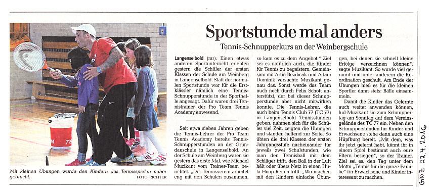 2016-04-Presse-Weinbergschule