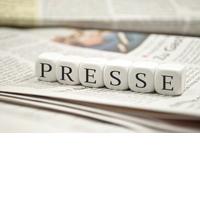 Pressebericht GNZ 18.4.2018: Spielerisch den Weißen Sport entdeckt