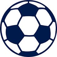Fußballabend am 2. Mai